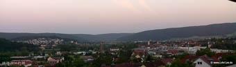 lohr-webcam-08-06-2014-21:30