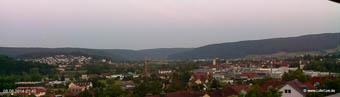 lohr-webcam-08-06-2014-21:40