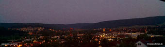 lohr-webcam-08-06-2014-22:00