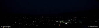lohr-webcam-09-06-2014-04:20