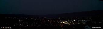 lohr-webcam-09-06-2014-04:30