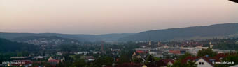 lohr-webcam-09-06-2014-05:10