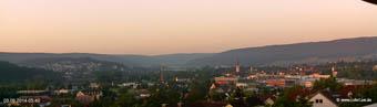 lohr-webcam-09-06-2014-05:40