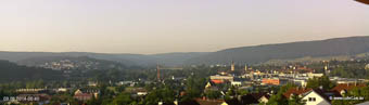 lohr-webcam-09-06-2014-06:40