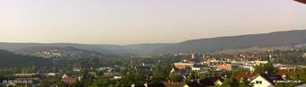 lohr-webcam-09-06-2014-06:50