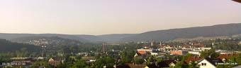 lohr-webcam-09-06-2014-07:30