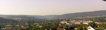 lohr-webcam-09-06-2014-07:40