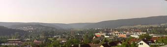 lohr-webcam-09-06-2014-08:10