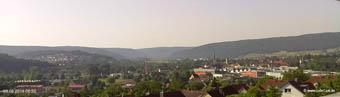 lohr-webcam-09-06-2014-08:50