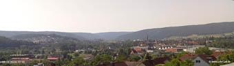 lohr-webcam-09-06-2014-10:10