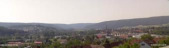 lohr-webcam-09-06-2014-10:30