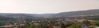 lohr-webcam-09-06-2014-11:00