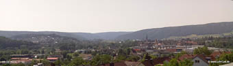 lohr-webcam-09-06-2014-11:10