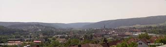 lohr-webcam-09-06-2014-12:10