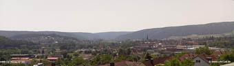 lohr-webcam-09-06-2014-12:20