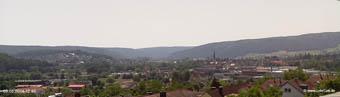 lohr-webcam-09-06-2014-12:40