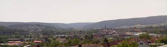lohr-webcam-09-06-2014-12:50