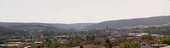 lohr-webcam-09-06-2014-13:00