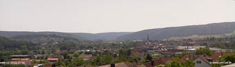 lohr-webcam-09-06-2014-13:30