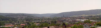 lohr-webcam-09-06-2014-13:40