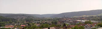 lohr-webcam-09-06-2014-14:10