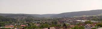 lohr-webcam-09-06-2014-14:30