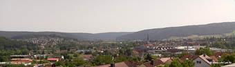 lohr-webcam-09-06-2014-15:10