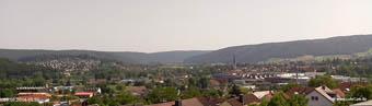 lohr-webcam-09-06-2014-15:30