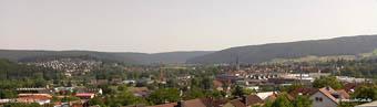 lohr-webcam-09-06-2014-16:10