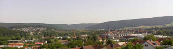 lohr-webcam-09-06-2014-16:50