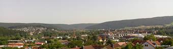 lohr-webcam-09-06-2014-17:20