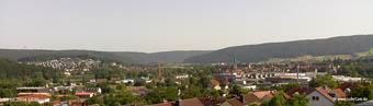 lohr-webcam-09-06-2014-17:30