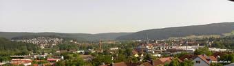 lohr-webcam-09-06-2014-17:40