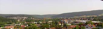 lohr-webcam-09-06-2014-18:10