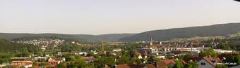 lohr-webcam-09-06-2014-19:00