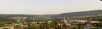 lohr-webcam-09-06-2014-19:10