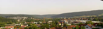 lohr-webcam-09-06-2014-19:20