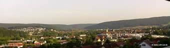 lohr-webcam-09-06-2014-20:00