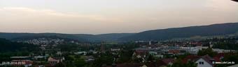 lohr-webcam-09-06-2014-20:50
