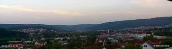 lohr-webcam-09-06-2014-21:00