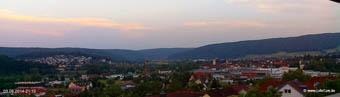 lohr-webcam-09-06-2014-21:10