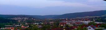lohr-webcam-09-06-2014-21:30