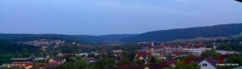 lohr-webcam-09-06-2014-21:40