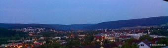 lohr-webcam-09-06-2014-21:50