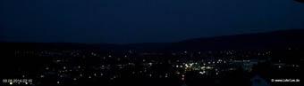 lohr-webcam-09-06-2014-22:10