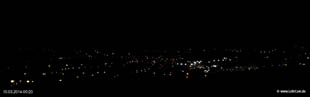 lohr-webcam-10-03-2014-00:20