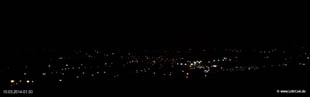 lohr-webcam-10-03-2014-01:30
