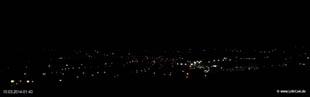 lohr-webcam-10-03-2014-01:40