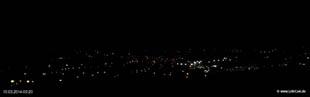lohr-webcam-10-03-2014-03:20