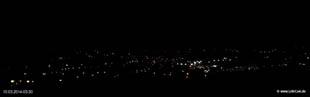lohr-webcam-10-03-2014-03:30